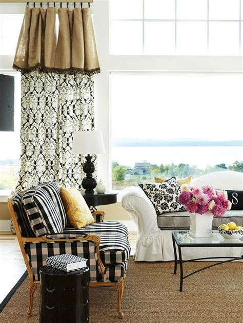 d 233 cor 101 how to mix and match patterns the right way