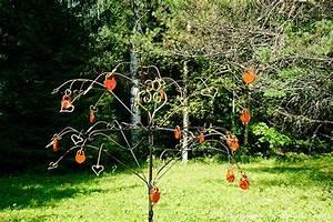 Baum Der Liebe : mandrogi baum der liebe russland ~ Eleganceandgraceweddings.com Haus und Dekorationen