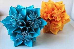 Blumen Aus Papier : basteln mit papier ist nicht einfach hobby sondern eine echte leidenschaft ~ Udekor.club Haus und Dekorationen