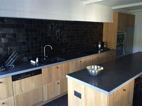 ikea hyttan kitchen idee decoration cuisine amenagement