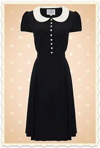 Robe Année 20 Vintage : site de vetements de mode vintage ou r tro vetement mode ann es 40 50 ~ Nature-et-papiers.com Idées de Décoration