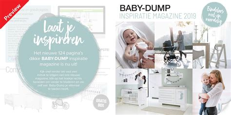 baby dump heerlen adres baby dump de grootste online webshop voor duizenden baby