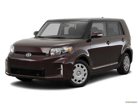 2015 Toyota Scion by 2015 Scion Xb Dealer Serving Riverside Moss Bros Toyota
