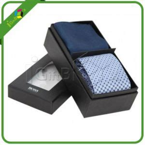 china necktie packaging box tie gift boxes tie box