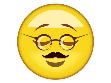 free emoji happy emoji clipart clipart suggest