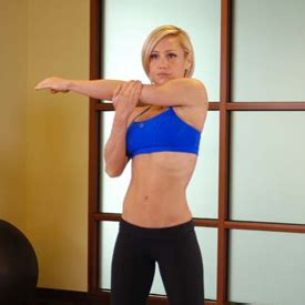 Benen oefeningen fitness