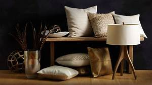 Home, Decor, Accents, And, Accessories