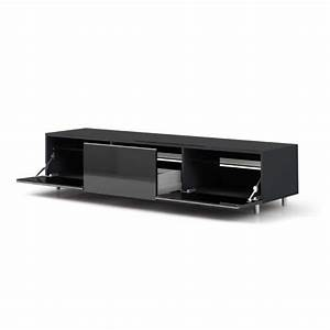 tv rack drehbar fernsehmobel just racks archive tv m bel und hifi m bel guide