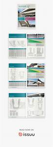 Bridge Beam Manual  With Images