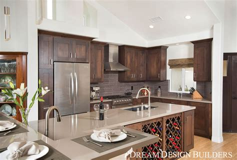 japanese style kitchen interior design rancho bernardo zen kitchen remodel san diego county 7614