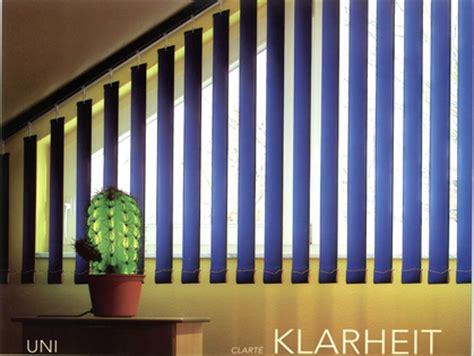 Vorhang Schräges Fenster by Philipp Stief Schreinerei Beschattung