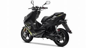 Yamaha Roller 50 : aerox r naked 2013 roller moped yamaha motor austria ~ Jslefanu.com Haus und Dekorationen