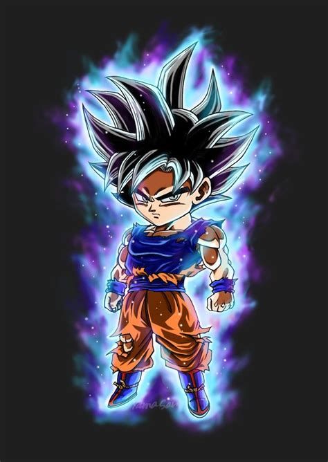 twitter dbz dragon ball dragon ball gt chibi goku