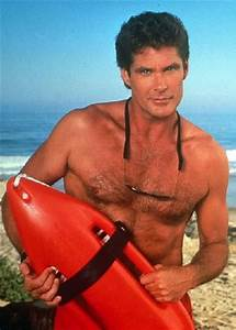 10+ best ideas about David Hasselhoff Baywatch on ...