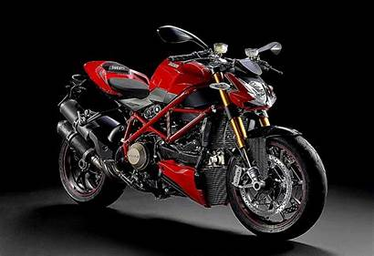 Ducati Streetfighter Wallpapers Motorcycle Bikes Widescreen