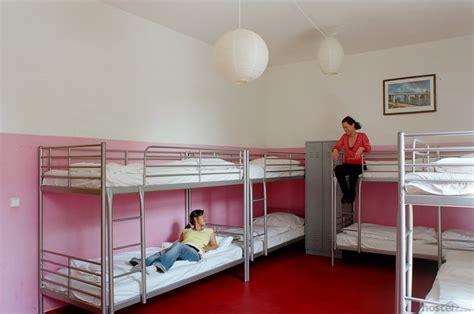 Pegasus Hostel Berlin  Berlin, Germany Reviews Hostelzcom