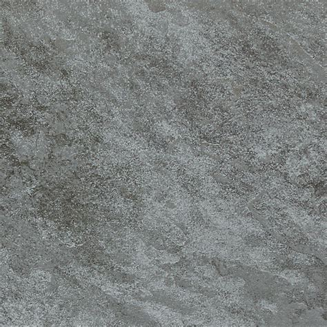 porcelain grey tile daltile continental slate english grey 6 in x 6 in porcelain floor and wall tile 11 sq ft