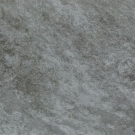 Daltile Continental Slate English Grey 6 In X 6 In