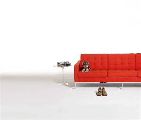 how to knoll modern furniture design for the office home