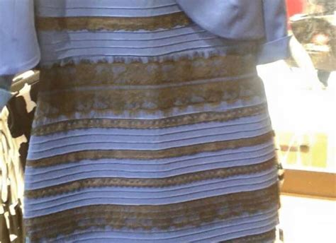 What Color Is This Dress? Is It Under Or Over Exposed?