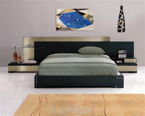 the stylish ideas of modern bedroom furniture on a budget woodwork modern platform bed designs pdf plans