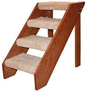 amazon com premier pet steps tall open riser steps