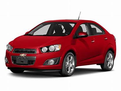 Sonic Chevrolet Sedan Ls Ltz Chevy Oil