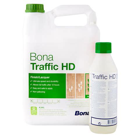 Bona Hardwood Floor Refresher Directions by Bona Floorpoly Hd Floor Matttroy