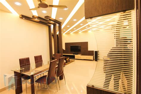 bhk apartment interiors  whitefield bangalore