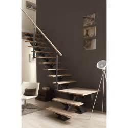 Escalier Stannah 14 Marches by Escalier Quart Tournant Mona Marches Structure Aluminium