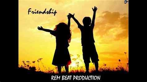 Love Instrumental Rap / Rnb