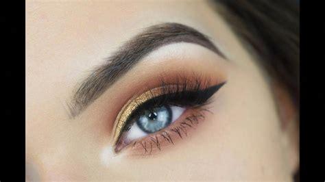 beautiful eye makeup blackeyemakeup  images eye