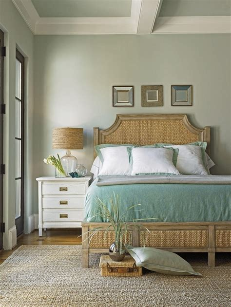 coastal bedroom furniture 49 beautiful and sea themed bedroom designs digsdigs
