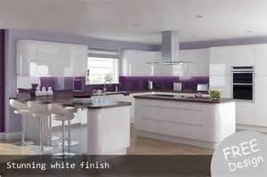 kitchen unit ideas modern kitchen units design and ideas