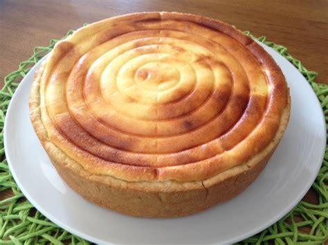 tarte au fromage blanc regalezvous