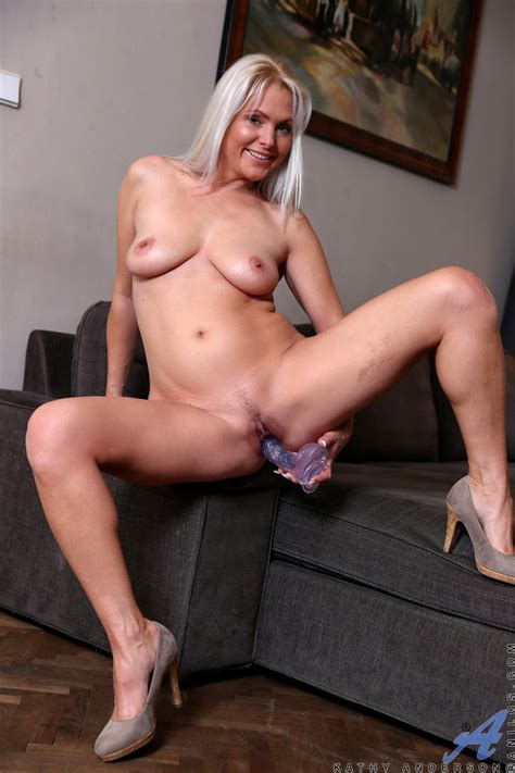 babe today anilos kathy anderson high resolution mature xbunker porn pics