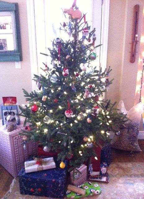 28 best pig christmas tree topper christmas tree