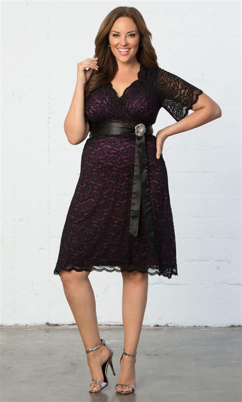 retro glam lace dress  size vintage cocktail dress