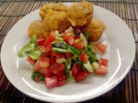 cuisine de babette o cuisine de babette recettes 28 images recettes d acras