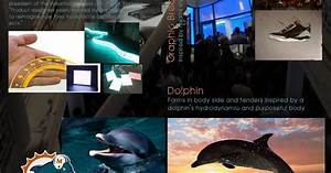 V Ling: Dolphin Final