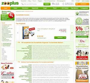Amazon Rechnung Online : wo hundefutter auf rechnung online kaufen bestellen ~ Themetempest.com Abrechnung