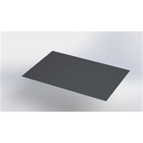 plaque anti chaleur plaque de sol et accessoires atelier du sur mesure
