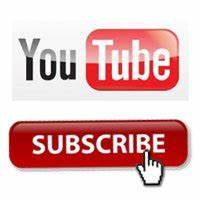How to add subscription link to YouTube videos – Add ...