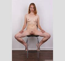 Lovable Blonde With Cute Hairy Pussy Soft Xxx Dessert Picture
