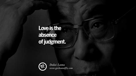 14 Wisdom Quotes By The 14th Tibetan Dalai Lama