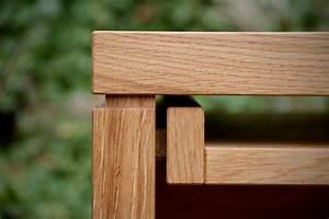 Büromöbel Aus Holz : schreibtisch und b rom bel aus massivholz f r praxis kanzlei und privat sch ne holzm bel baut ~ Indierocktalk.com Haus und Dekorationen