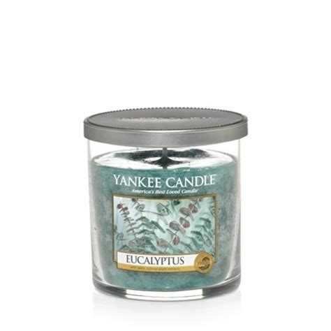 yankee candle country kitchen authentic yankee candle eucalyptus 22 ounce country 1681