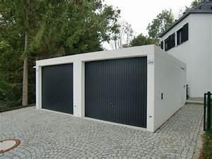 Doppelgarage Beton Preis : fertiggarage mit anbau fertiggarage mit carport anbau fertiggarage mit carport anbau carport ~ Indierocktalk.com Haus und Dekorationen
