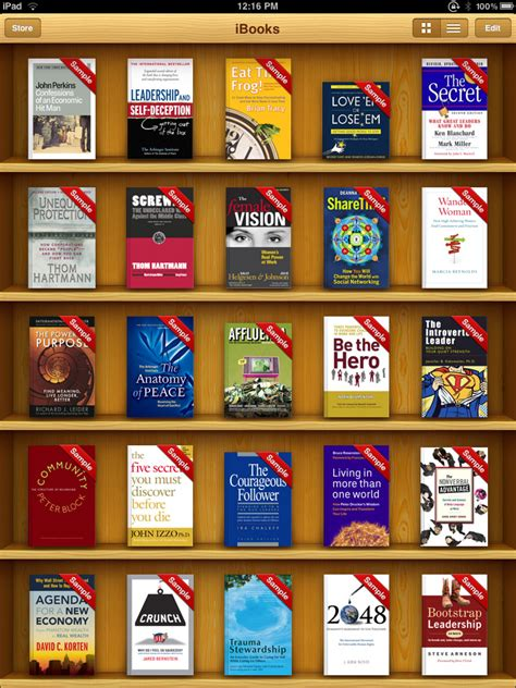ibookstore apple japan launched bkconnection tentative against case unveil publisher partnerships ubergizmo ibook appstore apps purchase any its
