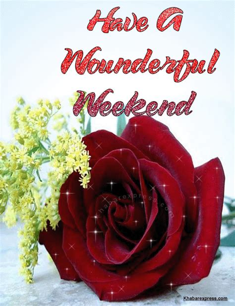 wonderful weekend pictures   images